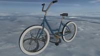 bike fbx