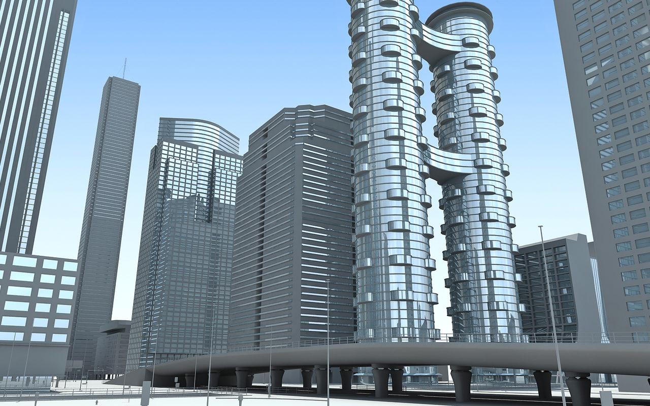 HD-City2.jpg