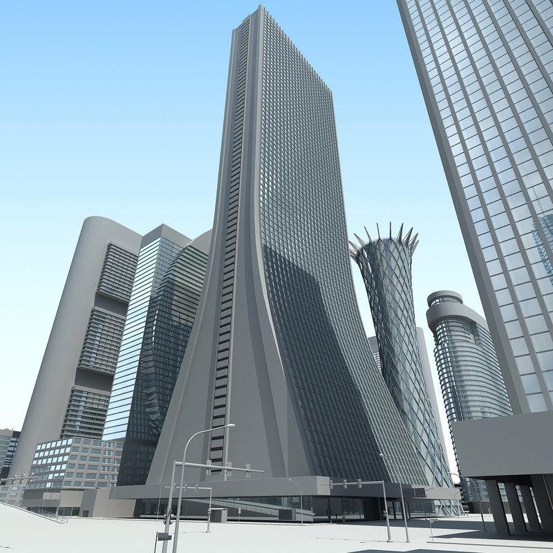 HD-City4.jpg