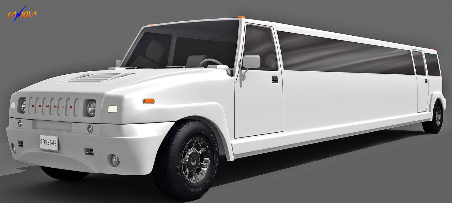 Limousine-White01.jpg