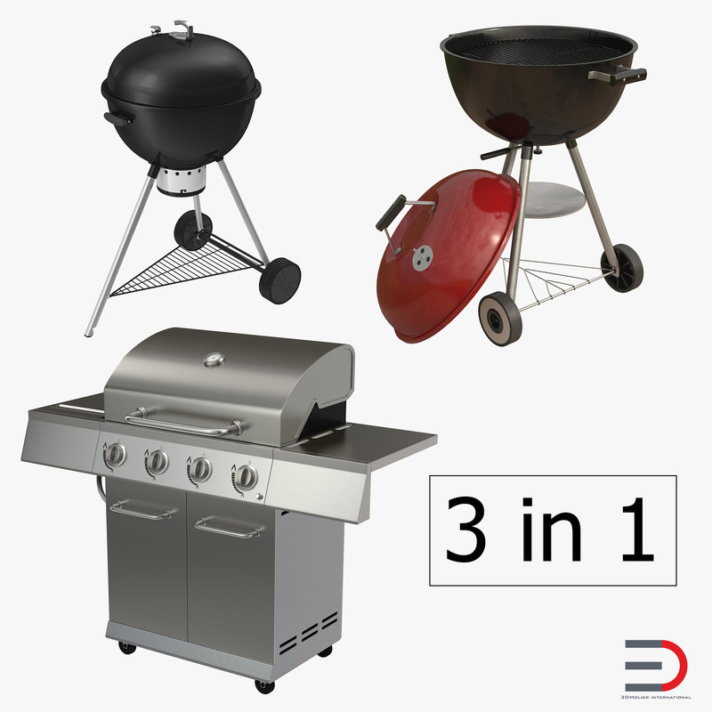 Grills Collection 01.jpg