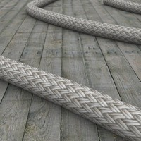 rope texture cord