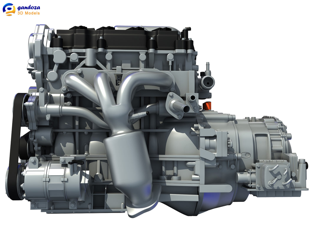 Nissan-Engine-0001.jpg