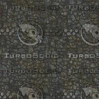 cobblestones texture