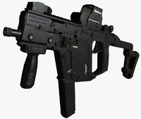 photorealistic kriss vector realistic 3ds