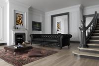 c4d living room 1 9