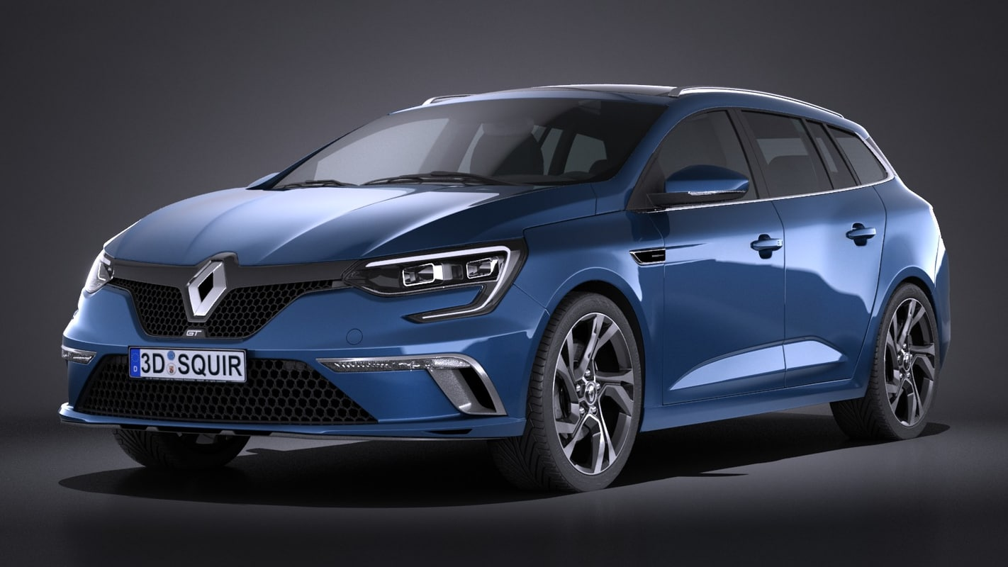 Renault_Megane_Estate_2017_0000.jpg