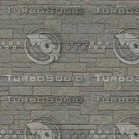 ashlar stone wall texture