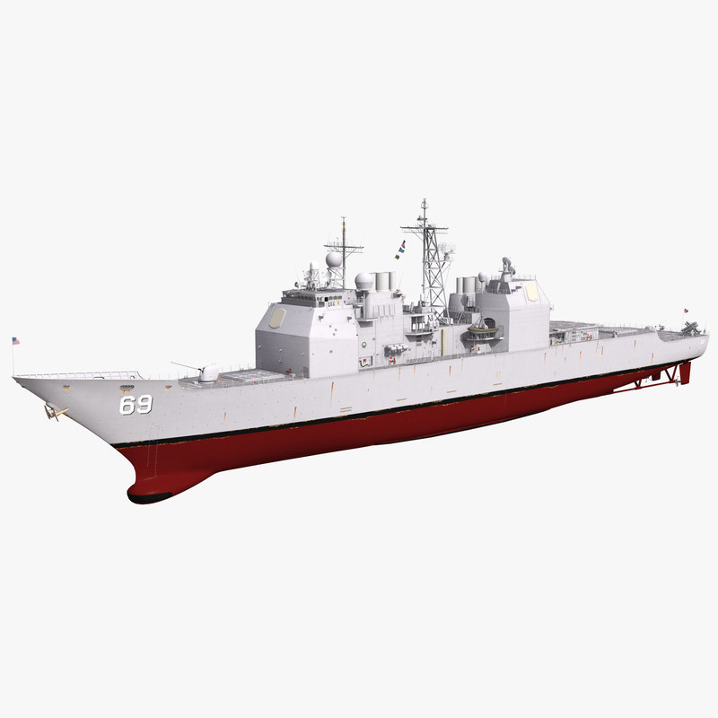 Vicksburg CG-69 3d model 001.jpg