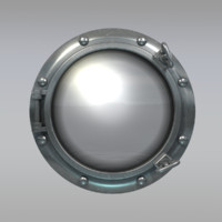 porthole port hole max