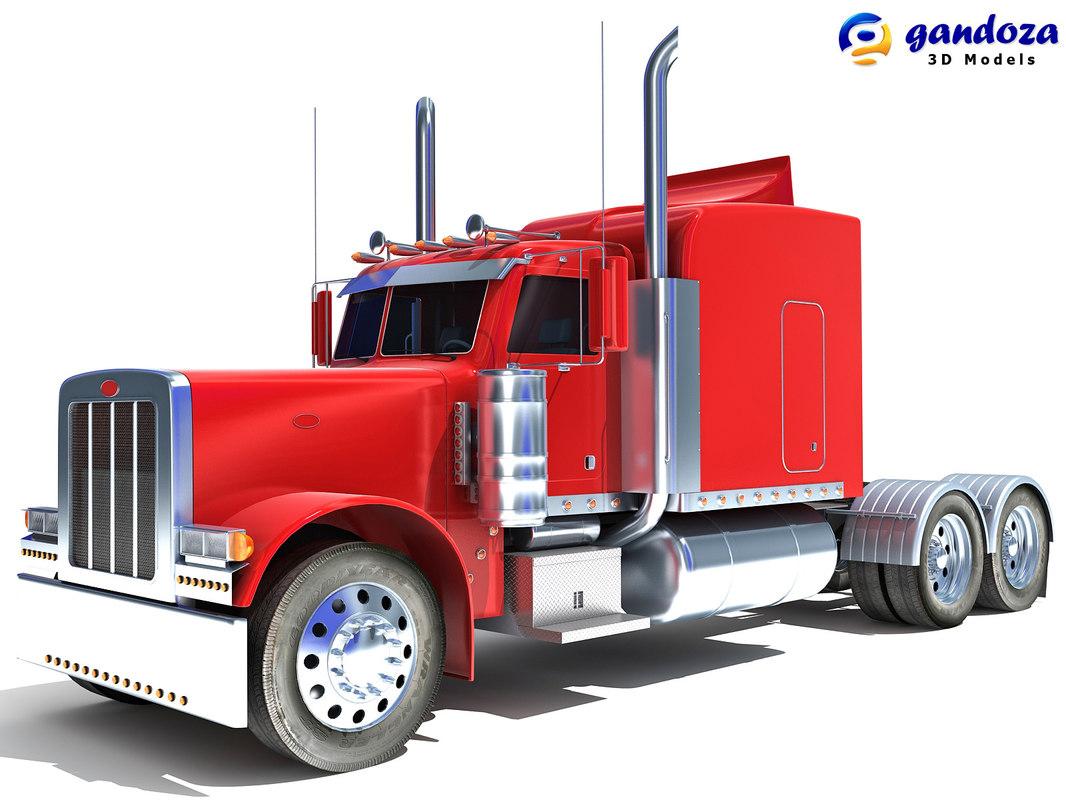 Tractor-15-1.jpg