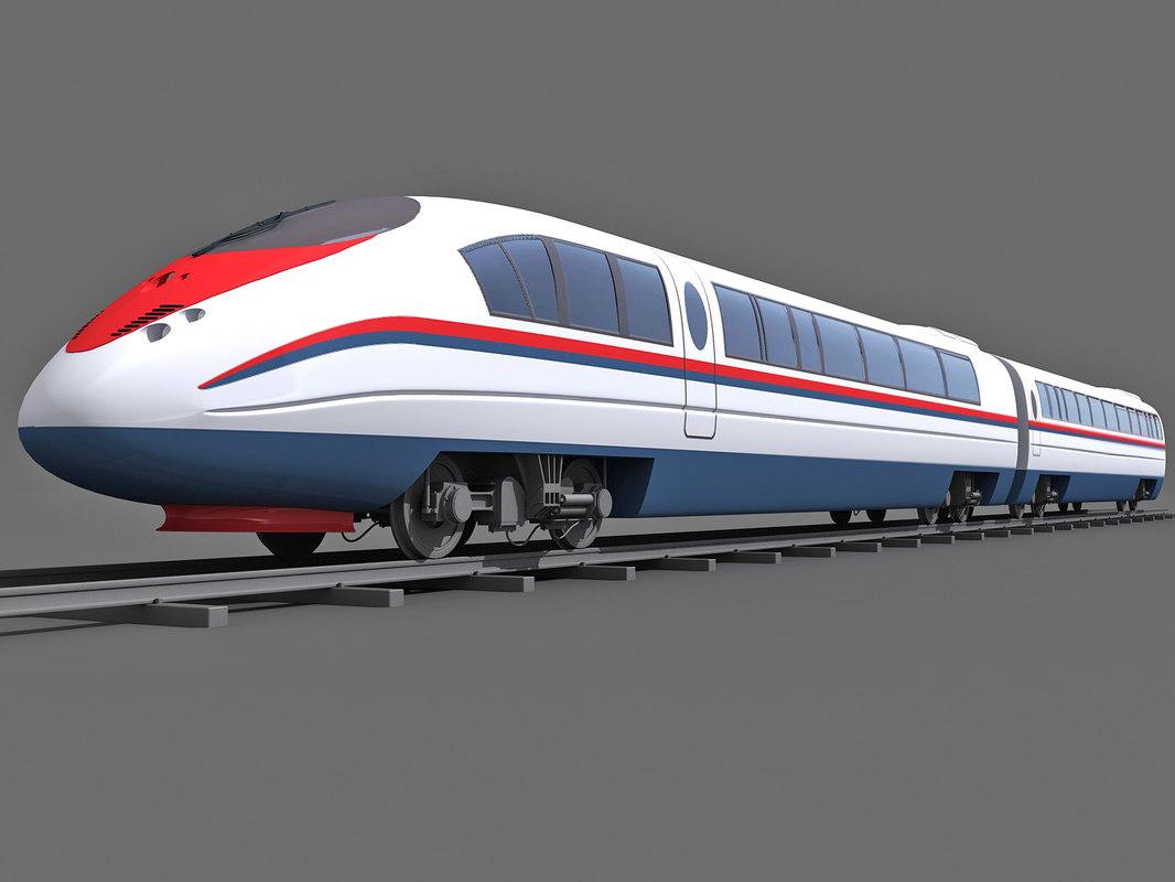 Train-04.jpg