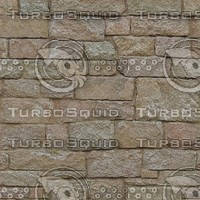 stone wall cladding texture