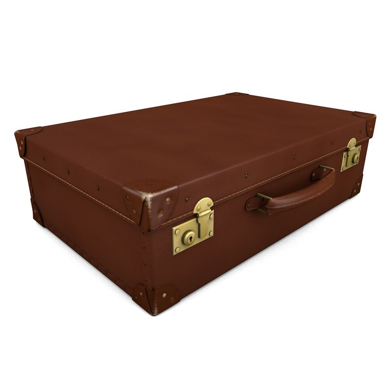 suitcase_main.jpg