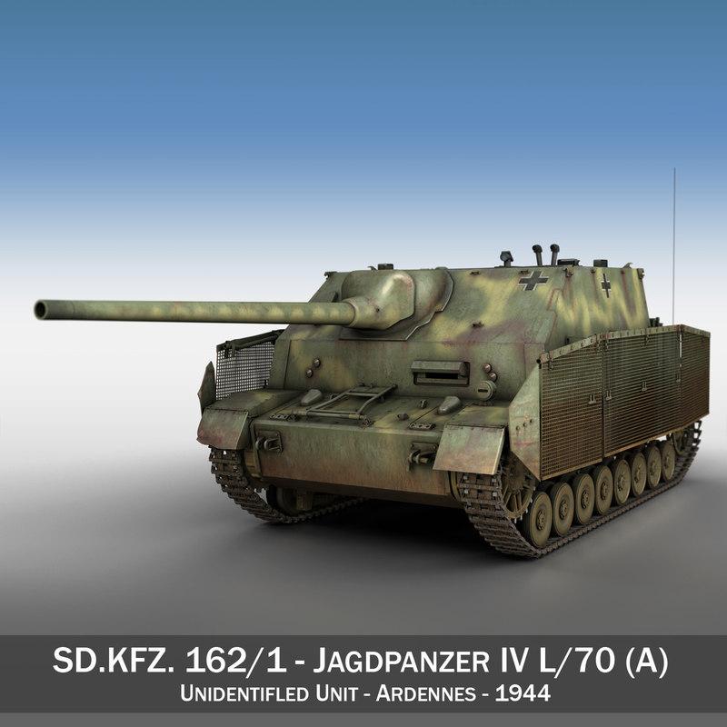 JgPz 01.jpg