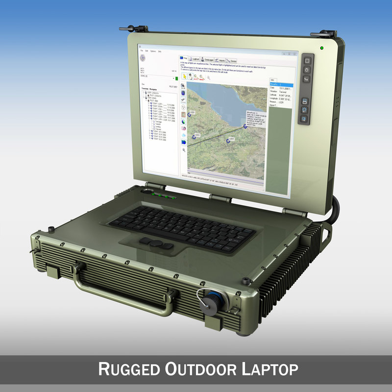 Laptop 00.jpg