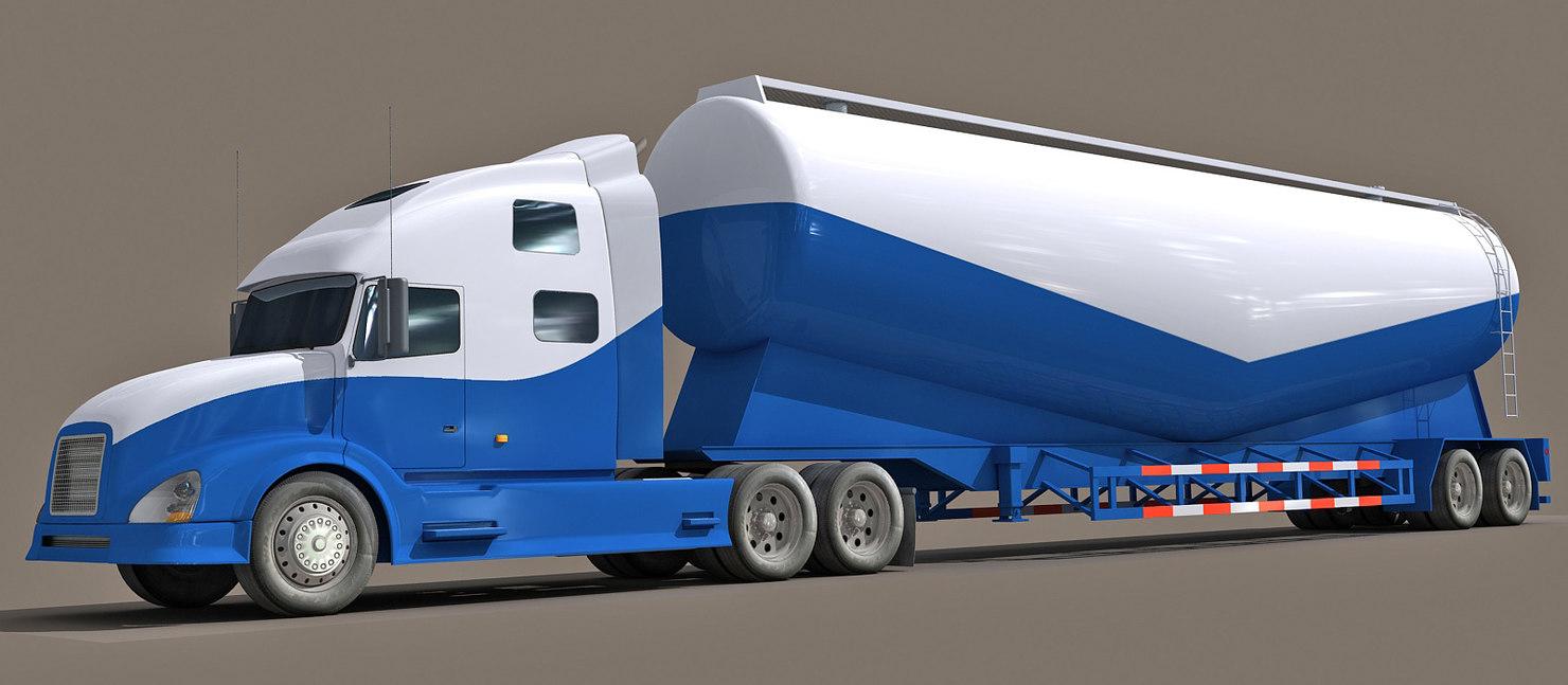 Truck-12-1.jpg
