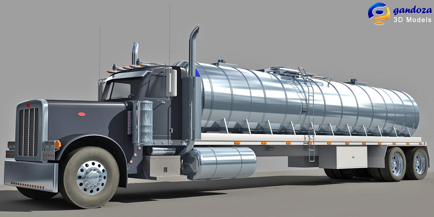Truck-21-01.jpg