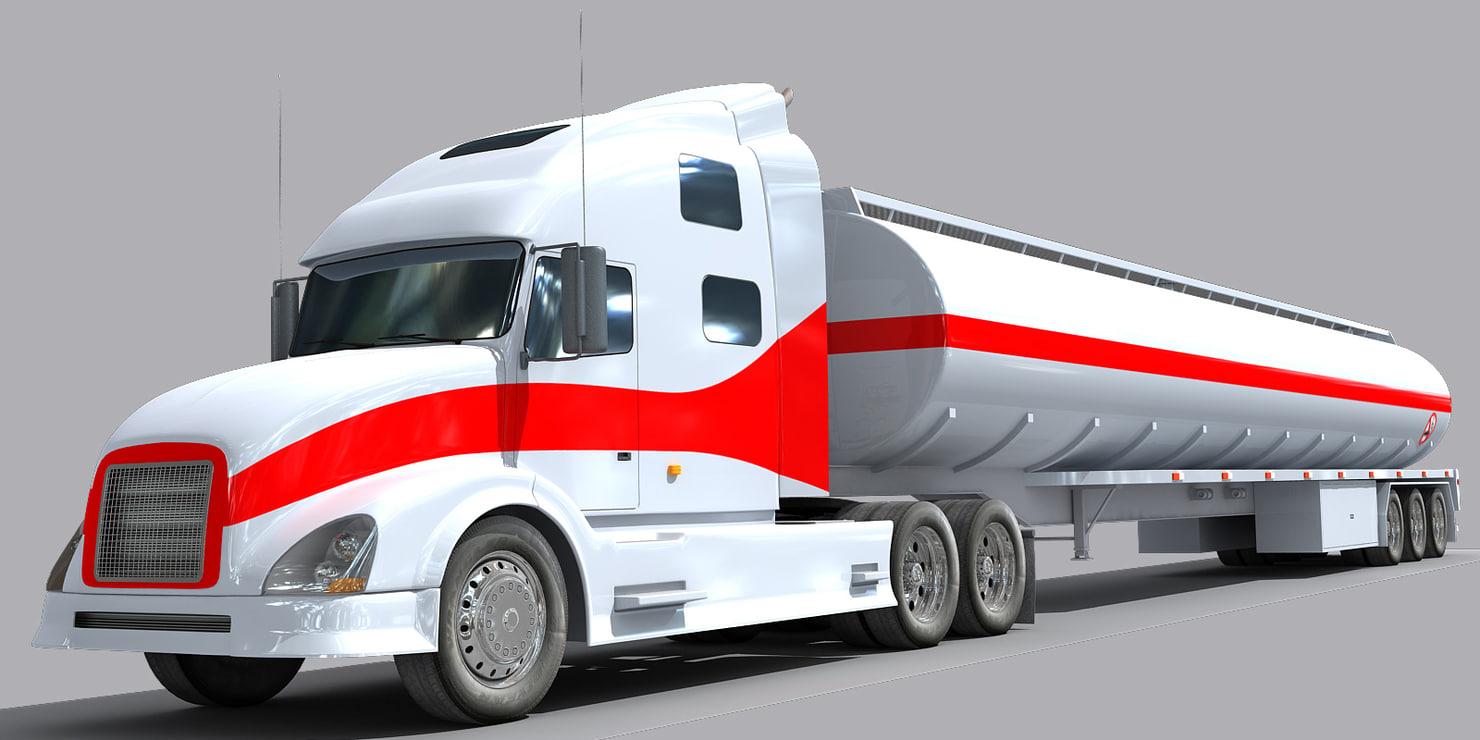 Truck-4-1.jpg