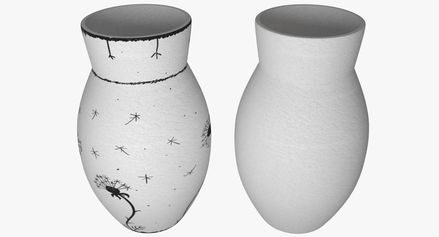 Vase02_Sig02.png