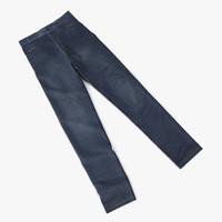3d jeans 2