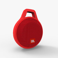jbl portable bluetooth speaker 3d max