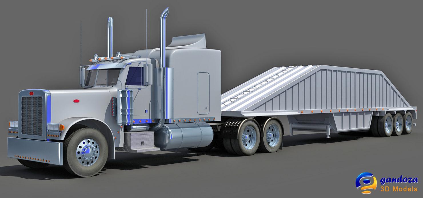 Truck-28-1.jpg