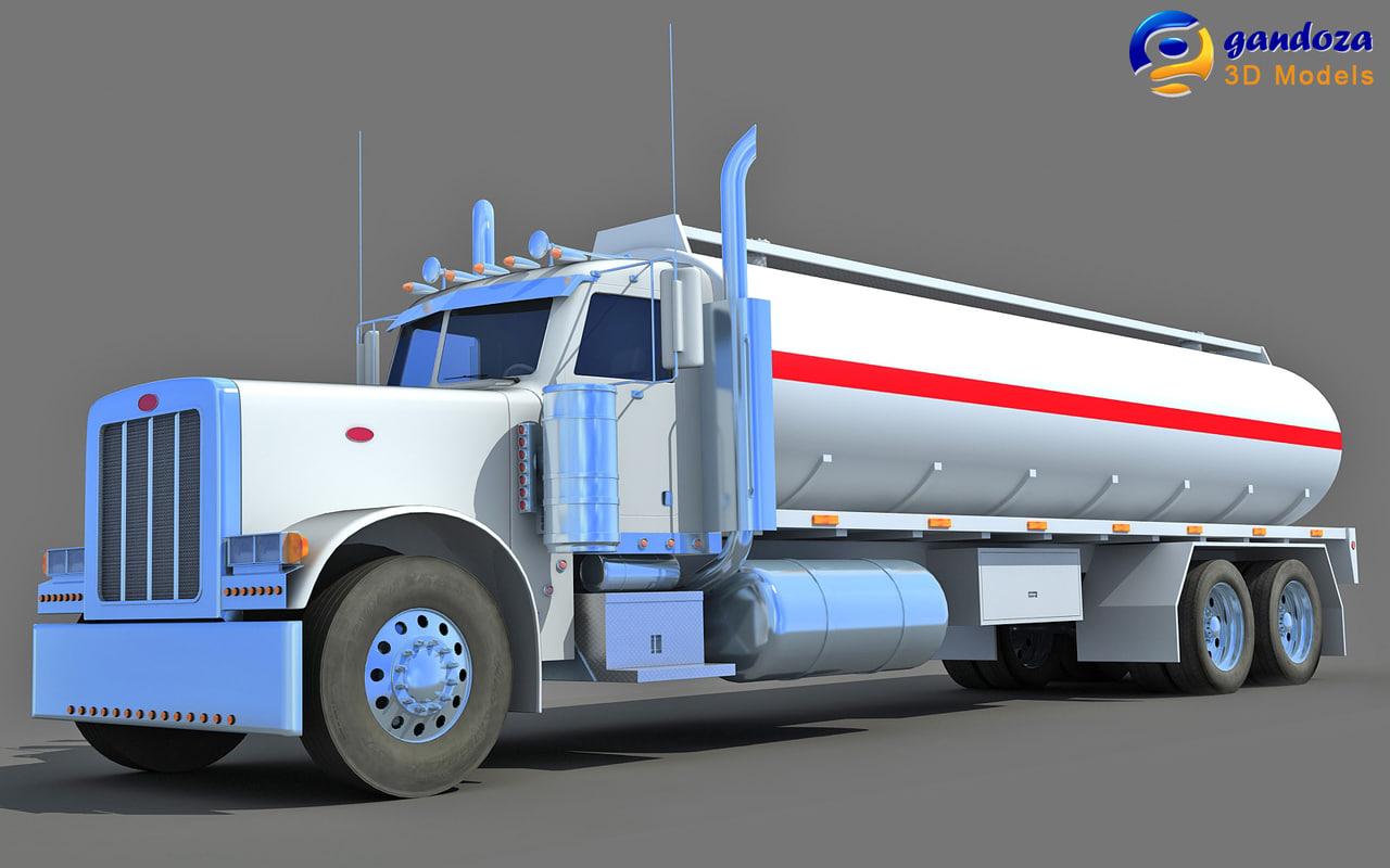 Truck-Tanker-18-1.jpg