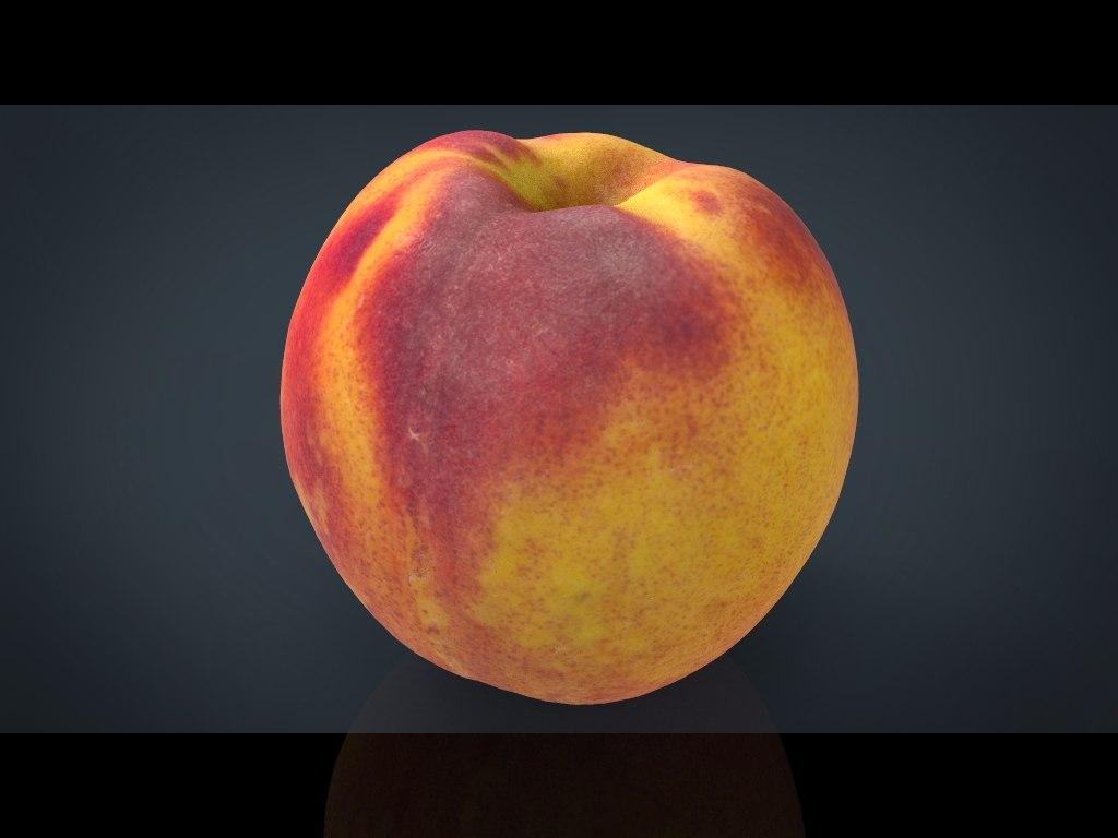 3D PEACH_0.jpg
