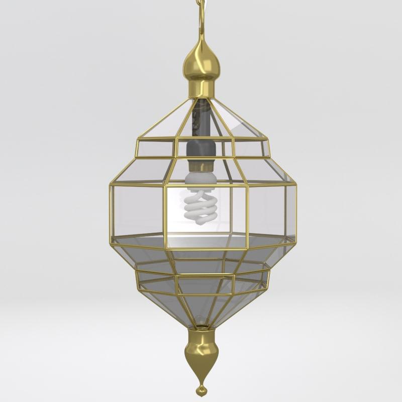 Alhambra lamp main.png