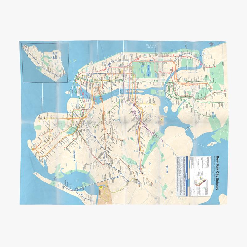 New_York_Subway_Map_Pose_02_Thumbnail_Square_0000.jpg
