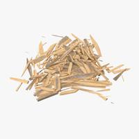 max splintered wood 03