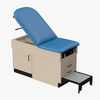 max medical table