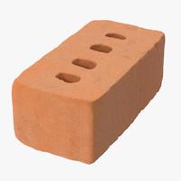brick 02 c4d