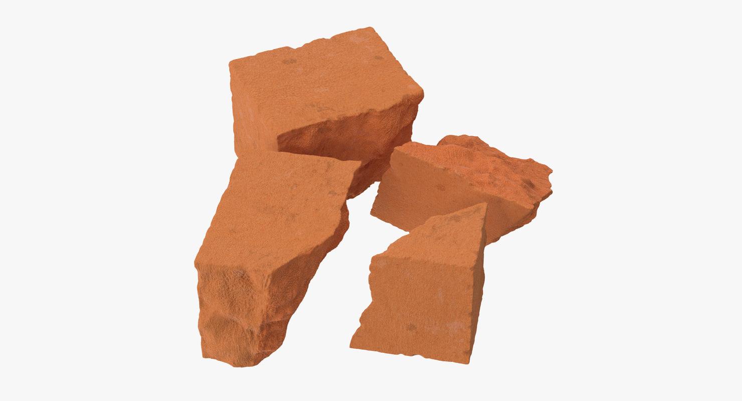 Bricks_Broken_02_002_Thumbnail_0000.jpg