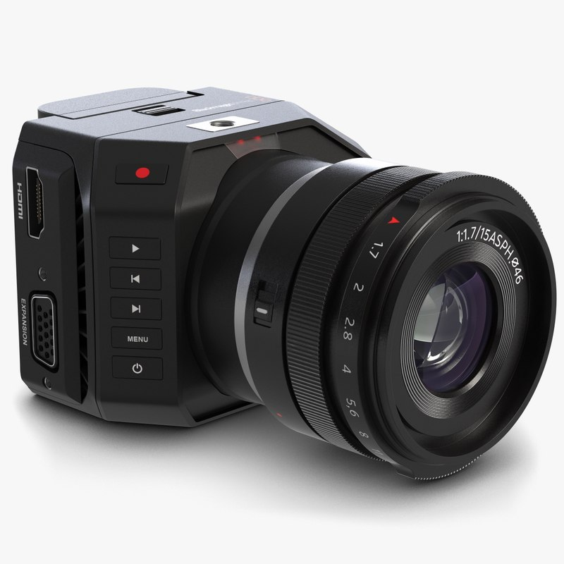 BlackmagicMicroCinemaCamera2withLens_Camera001_BeautyQuad-001.jpg