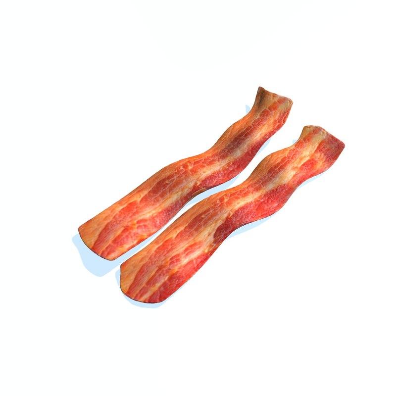 fried_bacon_set_3D_models_by_Andreas_Piel_002.jpg
