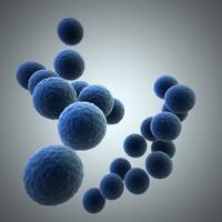 free max mode streptococcus