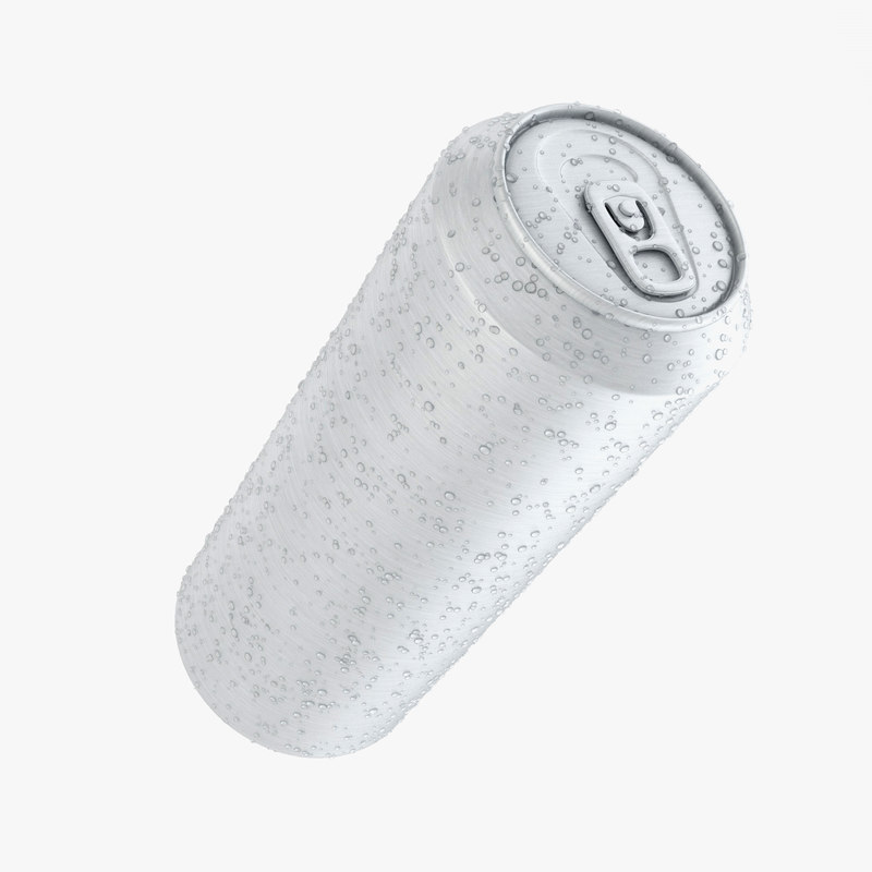 10Cans_mapping_05v2.jpg