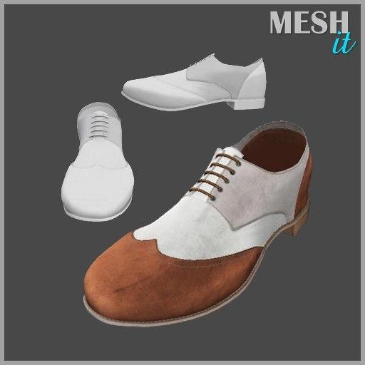 MaleShoes_AD.jpg