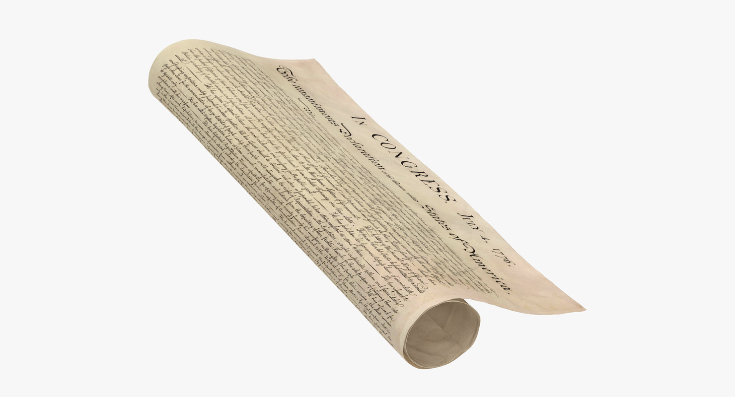 Declaration_of_independence_rolled_Thumbnail_0000.jpg