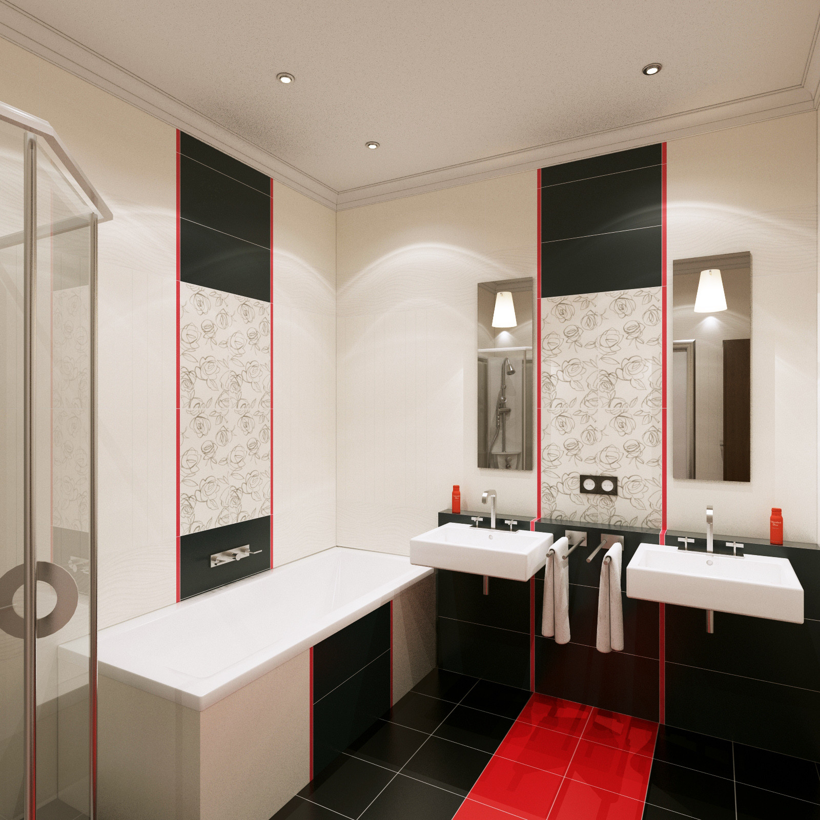 modern bathroom interior4.jpg