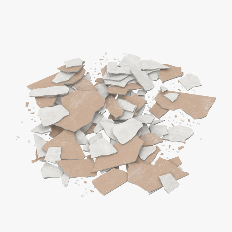 Broken_Sheetrock_03_001_Thumbnail_Square_010000.jpg