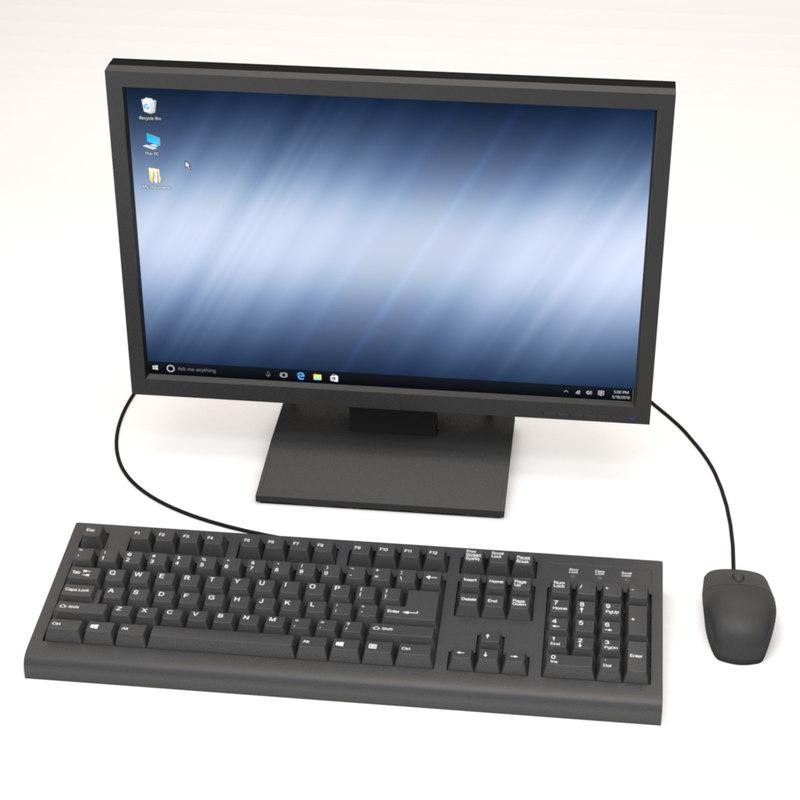computer01.jpg
