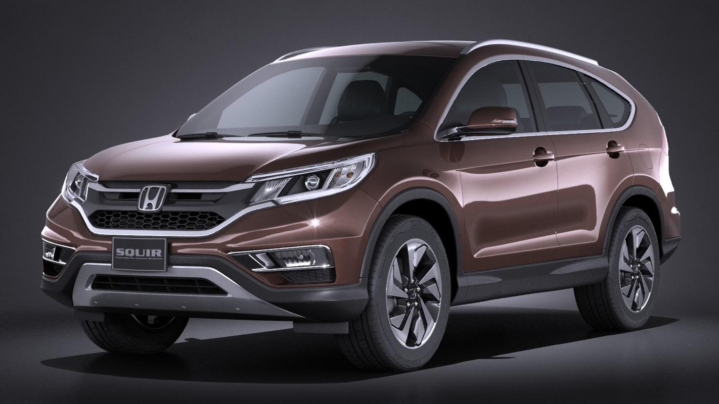 Honda_CR-V_US_2015_0000.jpg