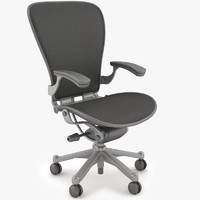 design office desk chair max