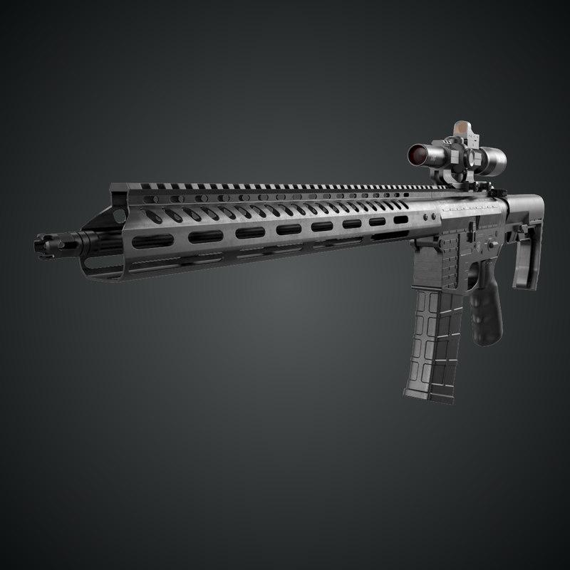 Kaiser rifle.RGB_color (0-00-00-28).jpg
