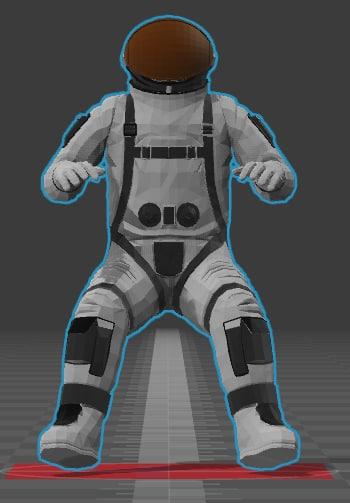 spaceman1.png
