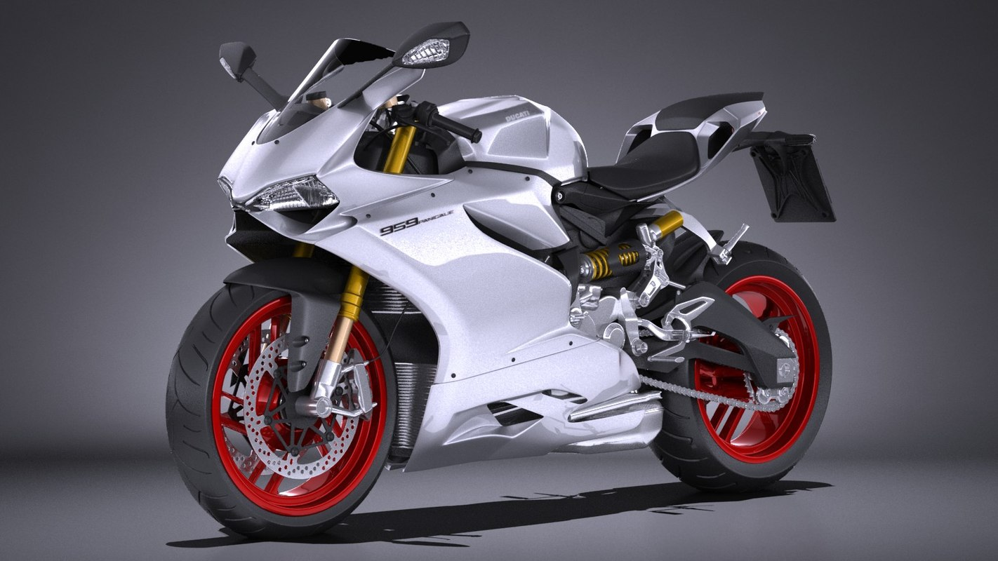Ducati_Panigale_959_2016_0000.jpg