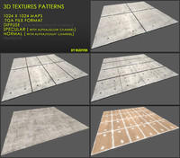 wall elements game texture sci fi